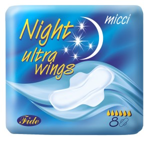 Ultra Wings Night